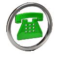 telefonsex hotline